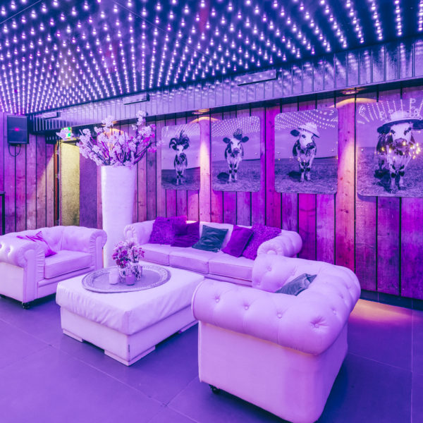 Boode Bathmen Lounge Bar