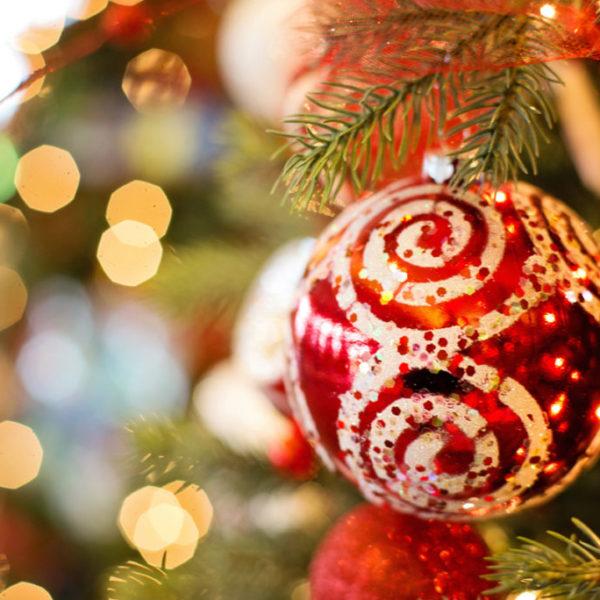 Kerst-gala-overijssel
