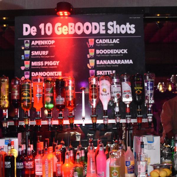 Shotjes-bar-Boodeopzondag
