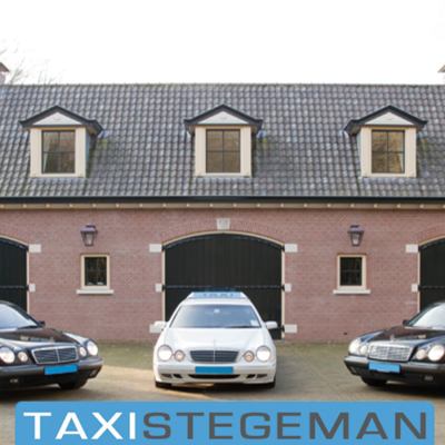 Taxi-stegeman