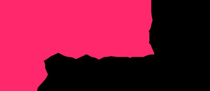 boode-op-zondag-Logo