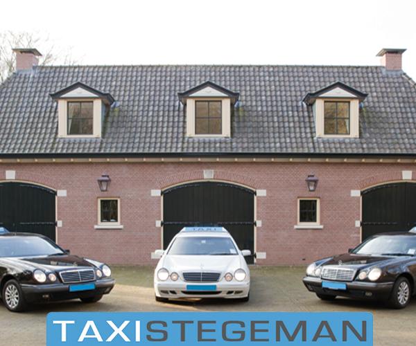 taxivervoer naar boode