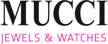 Logo Mucci Jewels & Watches